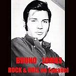 Bruno Lomas Rock And Roll En Español
