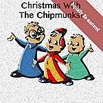 The Chipmunks Christmas With The Chipmunks (Remastered)