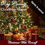 Ray Conniff Christmas With Conniff (Remastered)