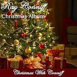 Ray Conniff Christmas With Conniff