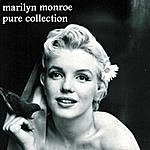 Marilyn Monroe Pure Collection