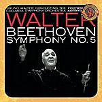 Bruno Walter Beethoven: Symphony No. 5 - Expanded Edition