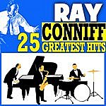 Ray Conniff Ray Conniff 25 Greatest Hits