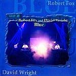 David Wright Blue