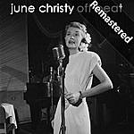 June Christy Off Beat (Remastered)