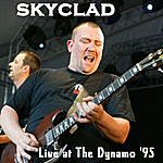 Skyclad Skyclad Live At The Dynamo '95