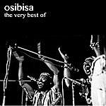 Osibisa The Very Best Of