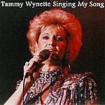 Tammy Wynette Singing My Song