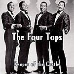 The Four Tops Keeper Of The Castle, Vol. 2