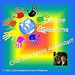 Debbye Graafsma Club Para Ninos Alabanzas!!