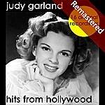Judy Garland Hits From Hollywood (Remastered)