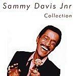 Sammy Davis, Jr. Sammy Davis
