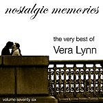 Vera Lynn Nostalgic Memories-The Very Best Of Vera Lynn-Vol. 76