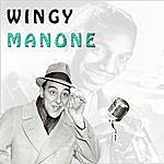 Wingy Manone Wingy Manone