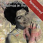 Connie Francis Christmas In My Heart (Remastered)
