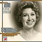 Beverly Sills Beverly Sills - Plaisir D'amour