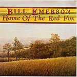 Bill Emerson Home Of The Red Fox