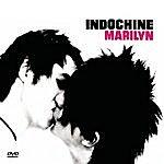 Indochine Marilyn
