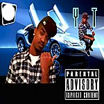 Young Twon Swipper No Swipping (Feat. Archie Eversole & B-More) - Single