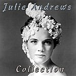 Julie Andrews Julie Andrews