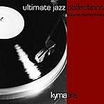 Kymaera Ultimate Jazz Collections-Kymaera-Vol. 23