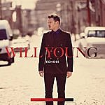 Will Young Echoes