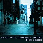 Logic Take The Long Way Home-The Ultimate Supertramp Tribute
