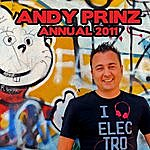 Andy Prinz The Annual 2011