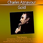Charles Aznavour Gold (The Classics)