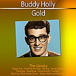 Buddy Holly Gold (The Classics)