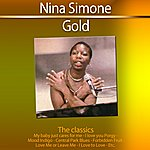 Nina Simone Gold (The Classics)