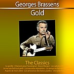 Georges Brassens Gold (The Classics)