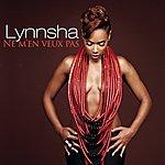 Lynnsha Ne M'en Veux Pas