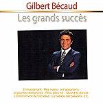 Gilbert Bécaud Les Grands Succès De Gilbert Bécaud