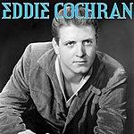 Eddie Cochran Eddie Cochran