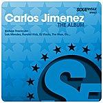 Carlos Jimenez Carlos Jimenez The Album