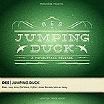 DES Jumping Duck