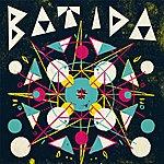 Batida Batida (Feat. Mck, Circuito Feixado, Ikonoklasta, Beat Laden, Ngongo & Bob Da Rage Sense)