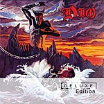 Dio Holy Diver (Deluxe Edition)
