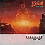 Dio The Last In Line (Deluxe Edition)