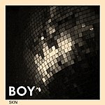 Boy Skin