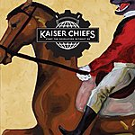 Kaiser Chiefs Start The Revolution Without Me