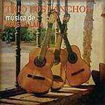 Los Panchos Música De Agustín Lara