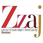 Zzaj Remixer