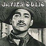 Javier Solís Javier Solís