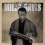 Miles Davis Ballads