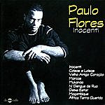 Paulo Flores Inocenti