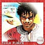 Paulo Flores Thunda Mu N'jilla
