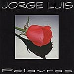 Jorge Luis Palavras