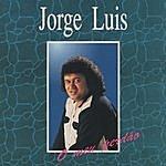 Jorge Luis O Meu Perdão